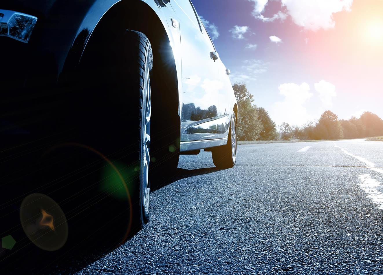 mechanic southport - tripoint automotive